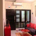 Contoh Desain Interior Rumah Minimalis Type 36