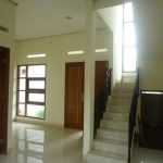 Contoh Interior Rumah Minimalis 2 Lantai