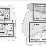 Contoh Model Denah Rumah Type 36