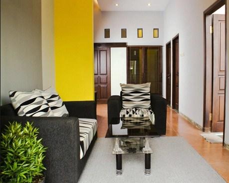 55 Foto Desain Interior Rumah Type 36/84 Yang Bisa Anda Contoh Unduh