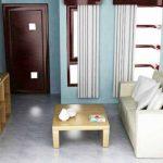 Desain Rumah Type 36 Beserta Interior