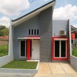 Inspirasi Desain Rumah Minimalis Type 36