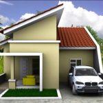 Desain Atap Rumah Klasik