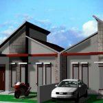 Desain Atap Rumah Terbaru 2019