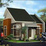 Gambar Desain Atap Rumah