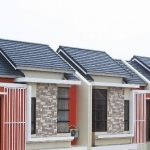 Model Atap Rumah Minimalis 1 Lantai 2019