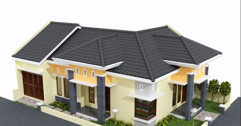 5000 Koleksi Gambar Desain Atap Rumah Besar Gratis Terbaru Untuk Di Contoh