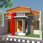Teras Rumah Minimalis 2019 Terbaru