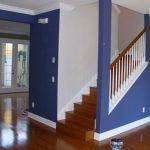 Warna Cat Bagian Dalam Rumah Minimalis