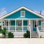 Warna Cat Depan Rumah Minimalis