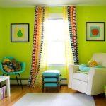 Warna Cat Rumah Bagian Dalam Yg Bagus