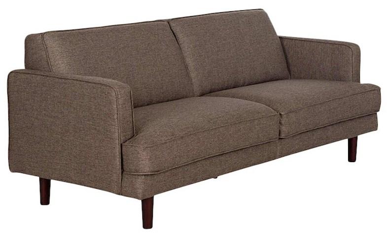 Contoh Kursi Sofa Minimalis 2019