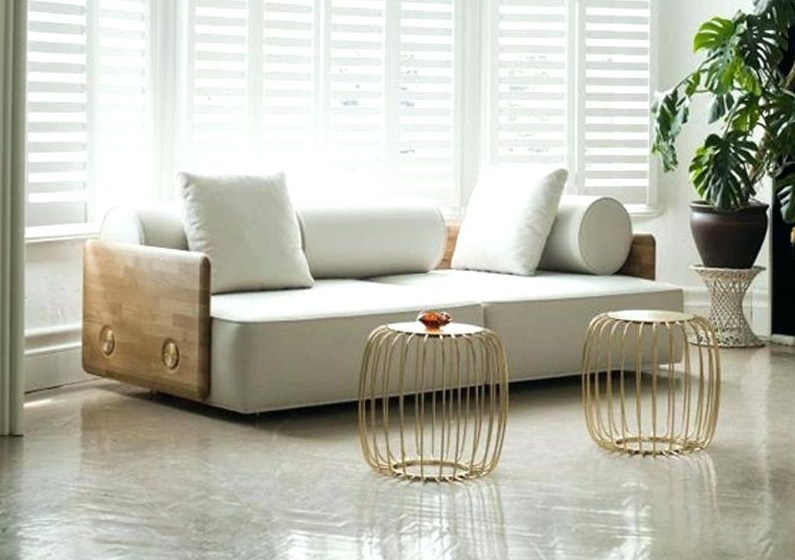Foto Kursi Sofa Minimalis