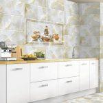 Gambar Keramik Dinding Dapur