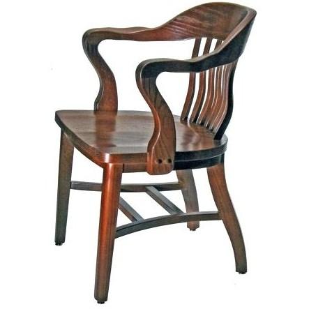 Gambar Kursi Kayu Minimalis Untuk Ruang Tamu