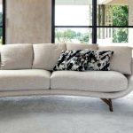 Gambar Kursi Sofa Minimalis Modern