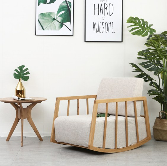 Gambar Kursi Sofa Minimalis Terbaru 2019