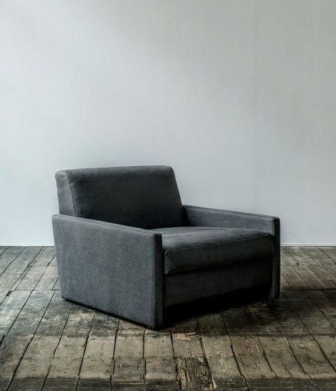 Gambar Kursi Sofa Minimalis Terbaru