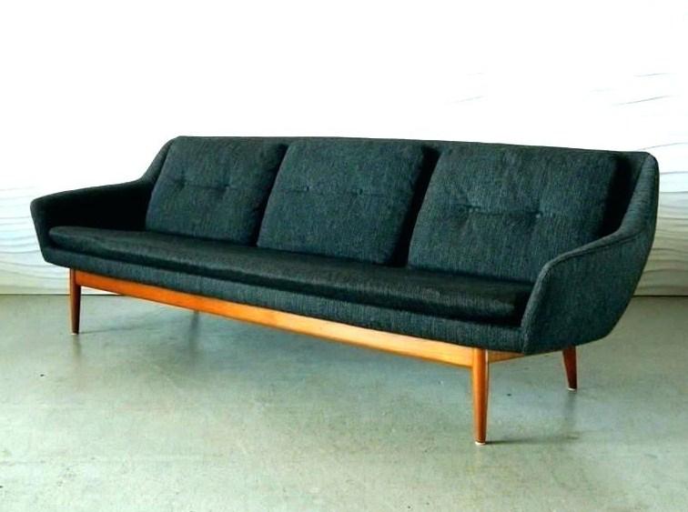 Gambar Kursi Sofa Sudut Minimalis