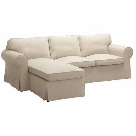 Gambar Kursi Tamu Sofa Minimalis Modern 2019