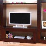 Harga Furniture Lemari Tv Minimalis