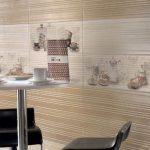 Keramik Dinding Dapur Minimalis Terbaru