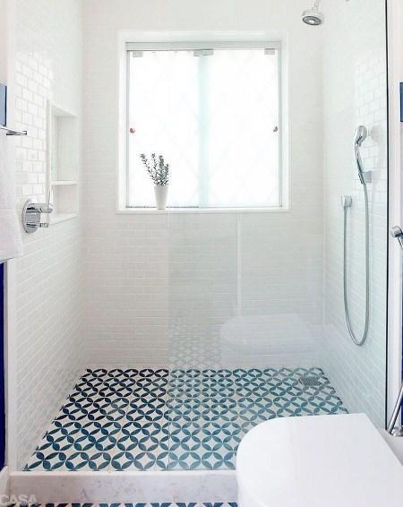 30 model motif keramik dinding kamar mandi terbaru 2019 rumahpedia rh rumahpedia info keramik dinding kamar mandi 25x40 keramik dinding kamar mandi platinum