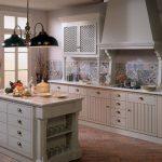 Keramik Dinding Untuk Dapur