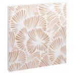Keramik Lantai Motif Kayu 60x60