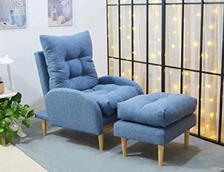 Kursi Sofa Minimalis 2019 Terbaru
