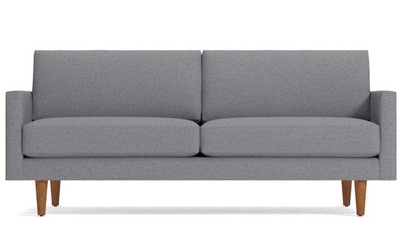 Kursi Sofa Minimalis 2019
