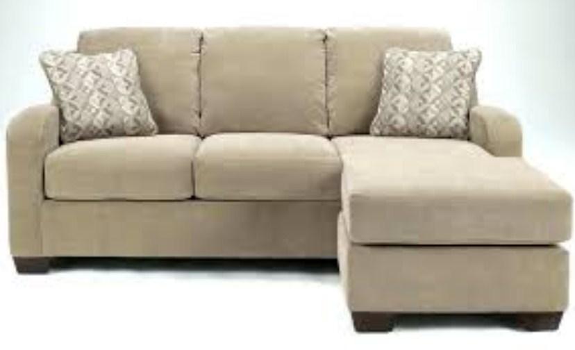 Kursi Sofa Minimalis Bentuk L
