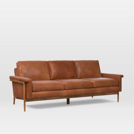 Kursi Sofa Minimalis Dan Harganya