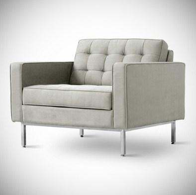 Kursi Sofa Minimalis Kecil