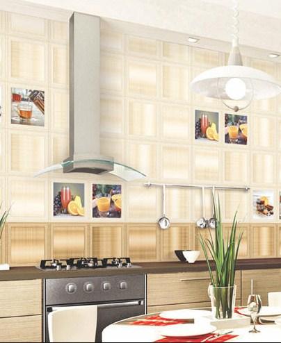Model Keramik Dinding Dapur Terbaru