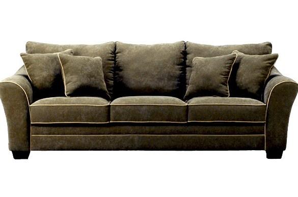 Model Kursi Sofa Minimalis Terbaru 2019