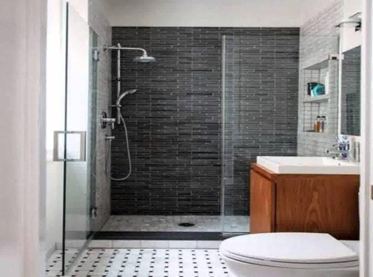 Motif Keramik Dinding Kamar Mandi Platinum