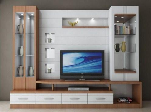 81+ Model Desain Lemari Tv Aluminium Model Terbaru Paling Bagus