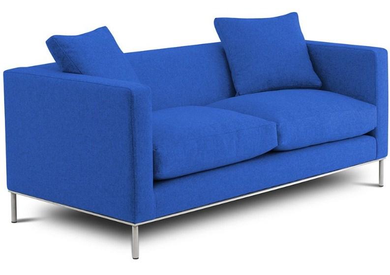 Rangka Kursi Sofa Minimalis