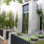 Taman Rumah Minimalis Terbaru 2019