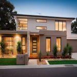 Warna Cat Pintu Rumah Terbaru