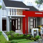 Warna Cat Rumah Minimalis 2019