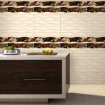 Warna Keramik Dinding Dapur Yang Bagus
