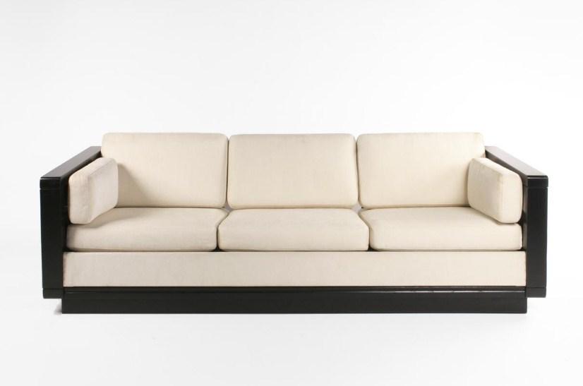 Warna Kursi Sofa Minimalis