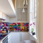 Desain Dapur Minimalis Modern Type Rumah 36