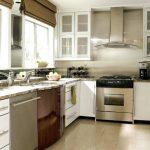 Foto Dapur Kecil Minimalis
