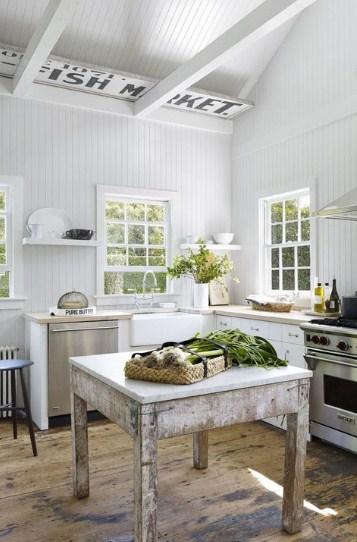 Gambar Dapur Minimalis Ukuran Kecil