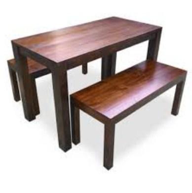 Gambar Meja Kursi Untuk Cafe