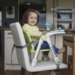 Kursi Makan Bayi Ace Hardware