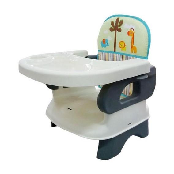 Meja Makan Bayi Murah